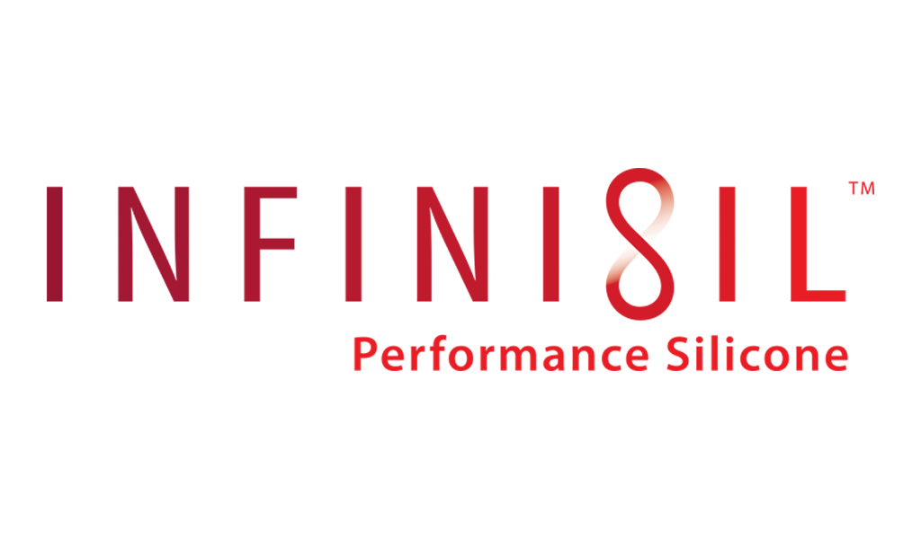 INFINISIL™ Performance Silicone